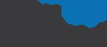 Logo HMK Sicherheit